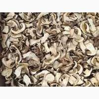 Продам білий гриб сушений