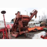 Продается ОВС-25