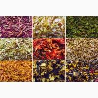 Предлагаем сушенные овощи от прямых производителей в Узбекистане