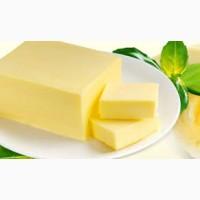 Производим и реализуем сливочное масло(спреды)