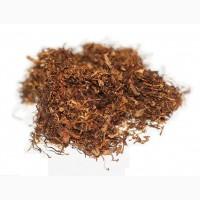 Табачные отходы, продам