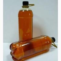 Закупаем масло растительное некондиционное техническое