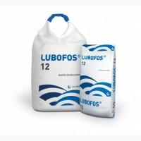 LUVENA – Любофос 12 (продам мінеральні добрива)