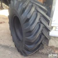 Шина для трактора 21.3R24 (530-610) Белшина ИЯВ-79 12НС для трактора Т 150