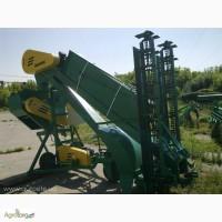 Запчасти зернометателя ЗМ-60