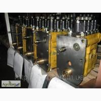 Продам новый топливный насос высокого давления ТНВД на Д-180.