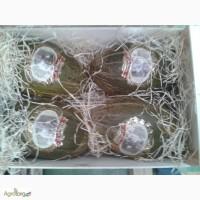 Продаем экзотические фрукты
