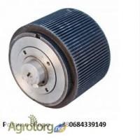 Ролик для гранулятора RMP 520