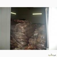 Продам мякоть свинины