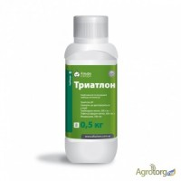 Продам гербіцид ТРИАТЛОН