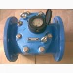 Счетчики воды, лічильник води MWN 50, 65, 80, 100, 150, 200 Apator
