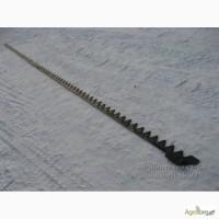 Нож жатки (коса) Р232.10.000 Нива СК5 5 метров