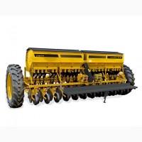 Сеялка зерновая Planter 3.6 от производителя