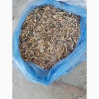 Продам отходы после переработки зерновых
