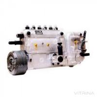 Топливный насос высокого давления 60.1111005 ЯМЗ 236