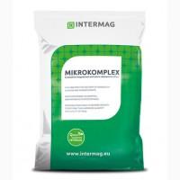 Удобрение Интермаг- Микрокомплекс Продаю. Запорожье