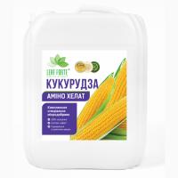 Продам Мікродобриво КУКУРУДЗА