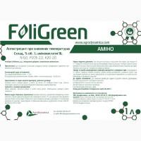 Стимулятори, коректори впливу температур АгроДинаміка
