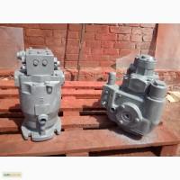 ГСТ-90 (Насос НП-90 + Мотор МП 90) по ремфонду (лев/прав)