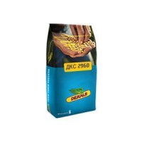 Семена кукурузы дкс 2960 монсанто (monsanto)
