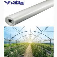 Високоякісна турецькаплівка Vatan Plastik для теплиць