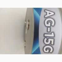 Антенна AG 15G для курсоуказателя Trimble Ez-Guide 250