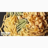 Продам макаронные изделия из твердых сортов пшеницы в ассортименте