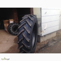 Сельскохозяйственные шины 15.5R38 (400-965) Ф-2А 8 н.с. МТЗ-50/52, МТЗ-80/82