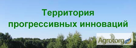 Фото 8. Озонирование - экологически чистая технология
