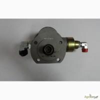 ZBC12-L Насос рулевого управления 336152153914 на погрузчик UN-053