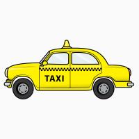 Такси Актау Месторождение Карамандыбас, Боранкул Актау