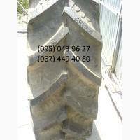 Шина 14.9-26 шина 14-9-26 на трактор комбайн