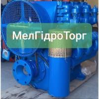 Ремонт компрессора ПКС, ПКСД, ПКС-1.75, ПКС-3.5, ПКС-5.25
