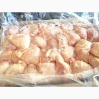 Продам бедра куриные Агро-Овен, Запорожье