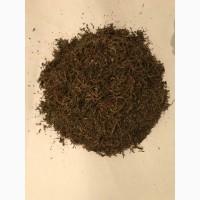 Продається натуральний, природньої ферментації тютюн Вірджинія