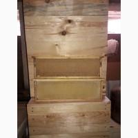 Продам рамку для улья Сушь на 145 рамку (Магазинная)