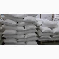 Распродажа сахара, 1-категория, высший сорт