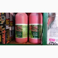 Престиж инсекто-фунгицид 500 мл, Bayer