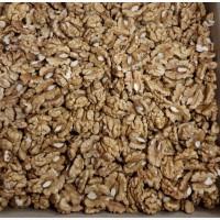 Продажа грецкого ореха украинского производства от тонны