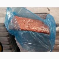 Продам фарш курячий 1 мм Волошин (Польща)