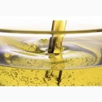 Куплю масло светлое техническое