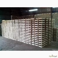 Тара для яблок, ящики из шпона в Симферополе, Керчи