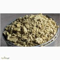 Продаю соевый жмых(макуха), 42-44% протеин