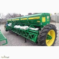 Продам зерновую сеялку Harvest-630