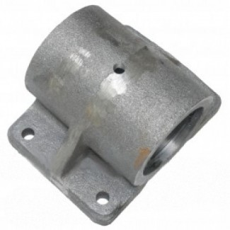 Корпус підшипника Н027.505 (ОВС-25) вентилятора