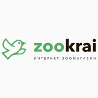 Интернет-магазин ветеринарных препаратов Зоокрай