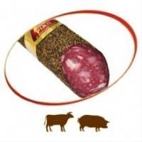 Продам колбасу, колбасные изделия, мясо МК РИАЛ
