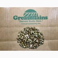 Продам заклепки диска сошника 800-213C к сеялкам Great Plains