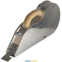 Банжо ( banjo ) для наклейки ленты на стыки гипсокартона