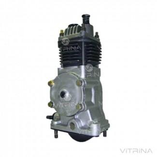 Компрессор ЗиЛ-5301 «Бычок», ПАЗ-3205 дизель, МАЗ, ГАЗ (А29.05.000А)